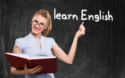 Por que Professor de Inglês deve fazer o CELTA